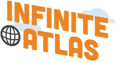 Infinite Atlas