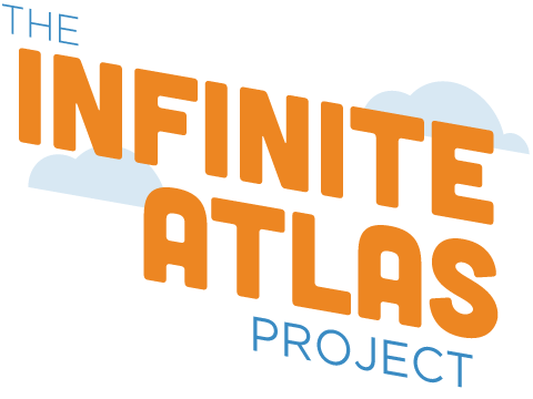 Infinite Atlas Project