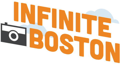 Infinite Boston